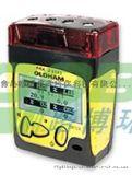 多種氣體檢測儀美國英思科MX2100