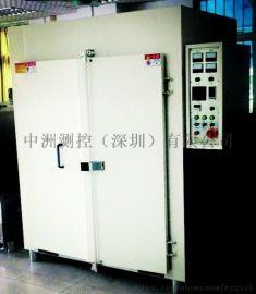 平底推车式自动恒温烤箱 ZZ-K10A
