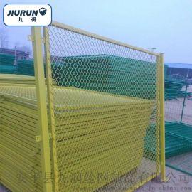 防眩网、钢板网护栏网、护栏网生产厂家