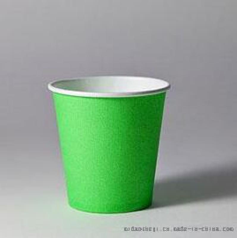 鄭州紙杯印刷公司  紙杯設計