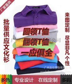 T恤、POLO、广告服