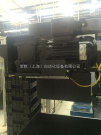 上海莘默专注销售NORD诺德100L4 B14 电机