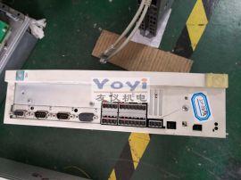 伦茨伺服EVS9322-ES驱动器维修