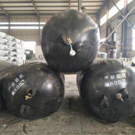 定制批发各种橡胶气囊 管道堵水气囊 封堵气囊价格
