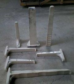 电缆隧道SMC模压支架 玻璃钢支架脚手架防腐蚀
