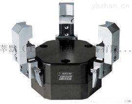 M&C90K0115导热硅脂上海莘默闪电报价