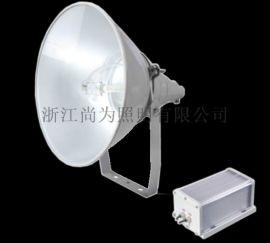 sw7530防震投光灯sw7530实用投光灯