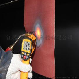 电焊防火布 隔离火源 厂家供应阻燃布 柔韧耐高温