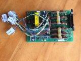 日钢JSW DRV-32伺服放大板维修