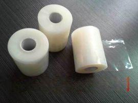 电线膜/包装膜/扎线膜/PE膜/优丽膜