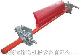 耐高温输送带吸粮机配件 洗煤厂