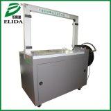 广州使用广泛全自动捆扎机  惠州依利达全自动打包机