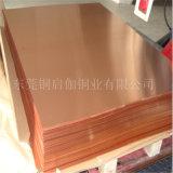 北京锡青铜板 北京锡磷青铜板热销