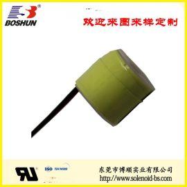 电磁线圈电磁铁 BS-1010C-01