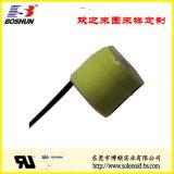 電磁線圈電磁鐵 BS-1010C-01