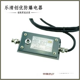 天地常州kdg15a-I断电仪型远程控制开关