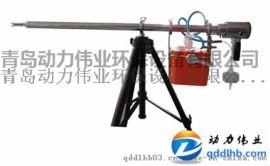 DL-Y13型固定污染源鹽酸霧採樣槍青島