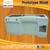 深圳塑膠手板模型電子數碼產品模型、SLA快速成型、3d列印產品