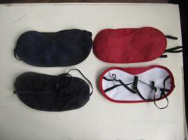 深圳廠家生產眼罩/布眼罩