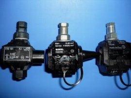 穿刺线夹(CK2-95)、电缆穿刺线夹