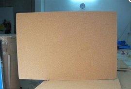 软木水松板卷材