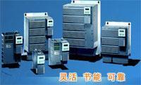 西门子变频器G120/6SL3224