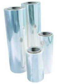 透明TPU薄膜 (1085A)