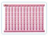 竹节管暖气片散热器艺术造型暖气片