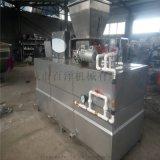 厂家直供污水自动加药机 全自动污水加药规格齐全