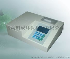 青岛明成环保MC-9000快速COD测定仪