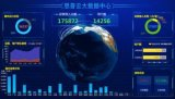 湖南工业大数据云平台思普云-华辰智通