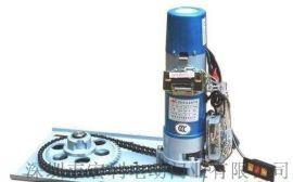 观澜电机维修更换品牌型号多进口国产防火电机