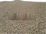 合肥玄武岩石料批发
