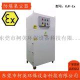 防爆吸塵器|工業防爆吸塵器|防爆除塵器|防爆吸塵機