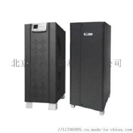 不間斷電源 工頻UPS300KVA