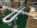 柔性輸送設備  自動化設備