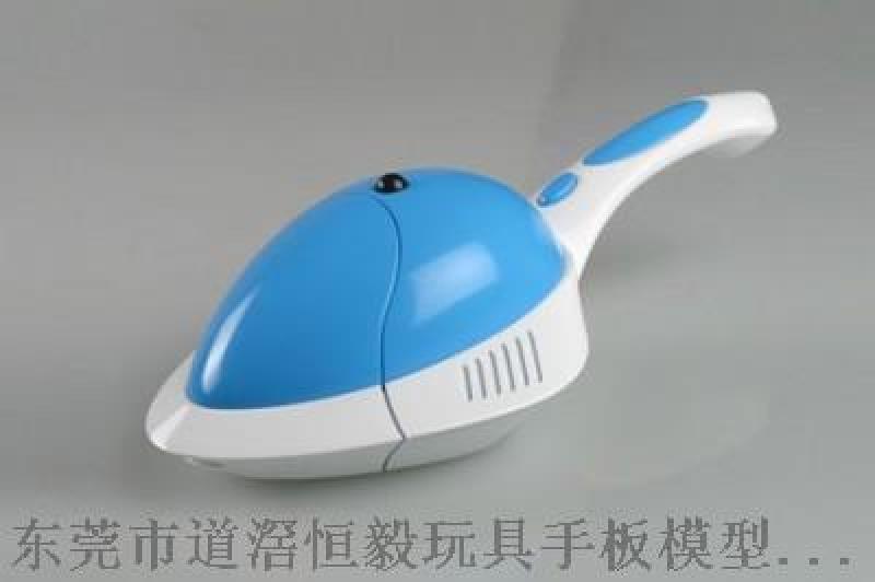 萬江玩具設計,玩具手板3D繪圖設計,結構設計