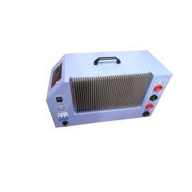 液晶触摸屏 ARM7芯片控制 4810智能充电机