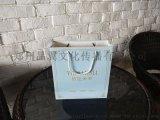 郑州手提袋纸袋-礼品手提袋设计-郑州手提袋加工
