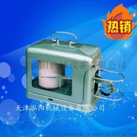 温湿度记录仪原理 DWJ1-1双金属温度计(周记)