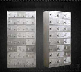 重庆钢制更衣柜不锈钢员工碗柜鞋柜204