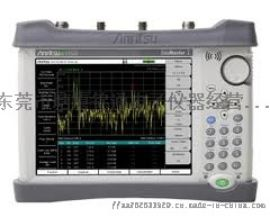 S331L S332D S331D 天馈线测试仪