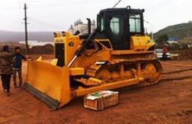 长臂挖掘机租赁就选挖机租赁,挖机租赁品牌  者