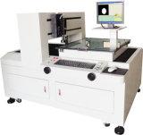 京暉二次元自動視覺量測機 SVM200-6070