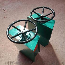 方向盘夹轨器  起重机  夹轨器