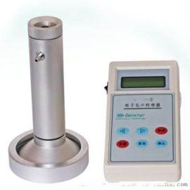 LB-100型電子孔口流量校準器