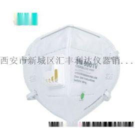 西安3M防雾霾口罩13772489292