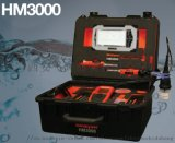 进口MH3000便携式重金属检测仪