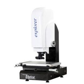 手动影像仪  VMS影像仪 二次元影像测量仪