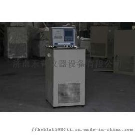 高溫迴圈器GX-2050